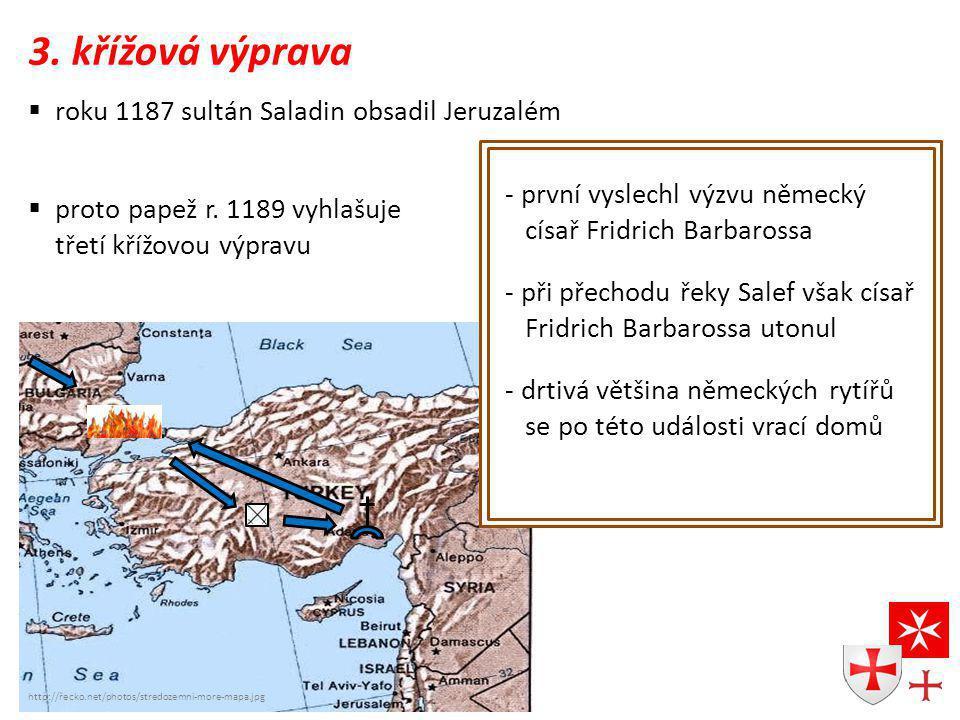 http://řecko.net/photos/stredozemni-more-mapa.jpg 3.