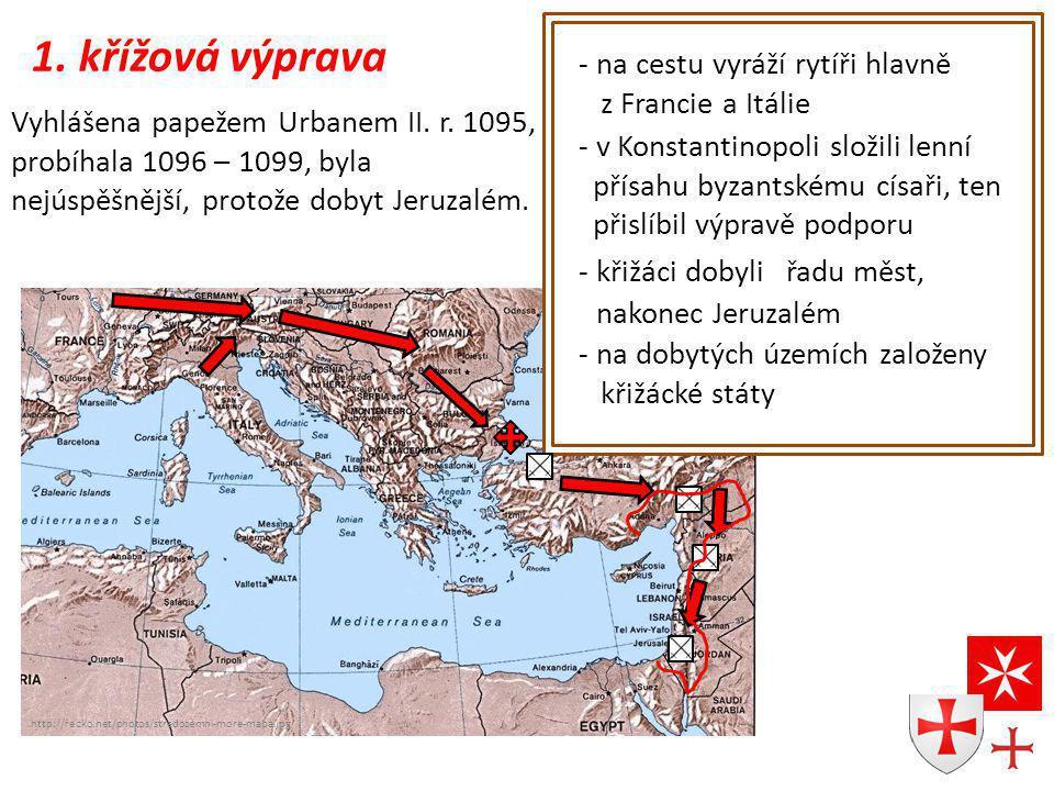 http://řecko.net/photos/stredozemni-more-mapa.jpg 1.