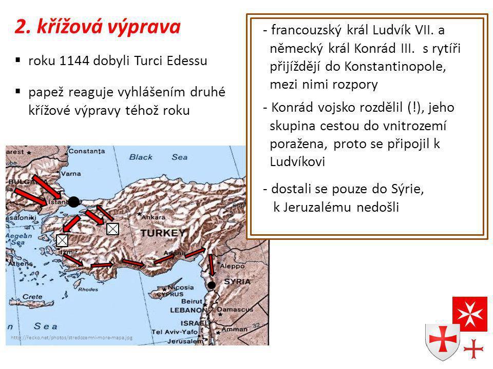 http://řecko.net/photos/stredozemni-more-mapa.jpg ; 2.