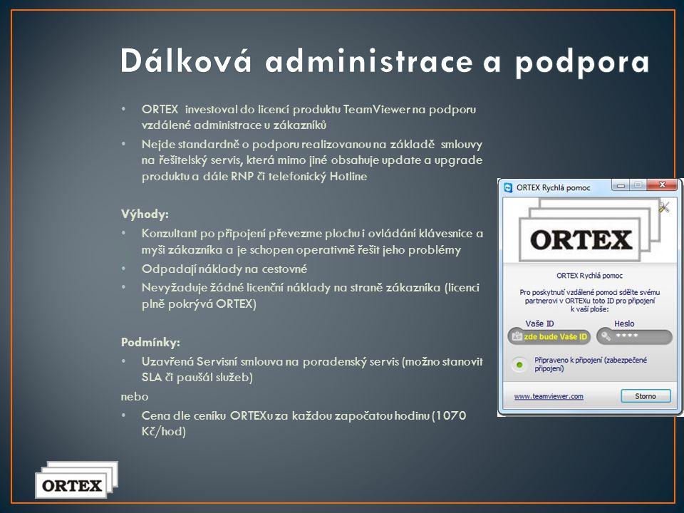 Časová osa • 2009-2011 - příprava jádra systému (základní část) • 2010 - Orsoft web (první dodávky řešení) • 2011 - uvedení pilotních projektů IS Orso