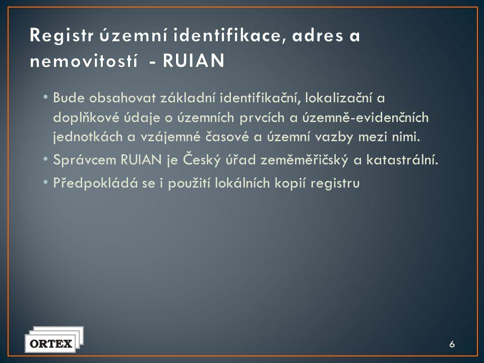 • Povede údaje o občanech ČR, cizincích, kterým bylo vydáno povolení k trvalému pobytu na území ČR nebo povolení k přechodnému pobytu na dobu delší ne