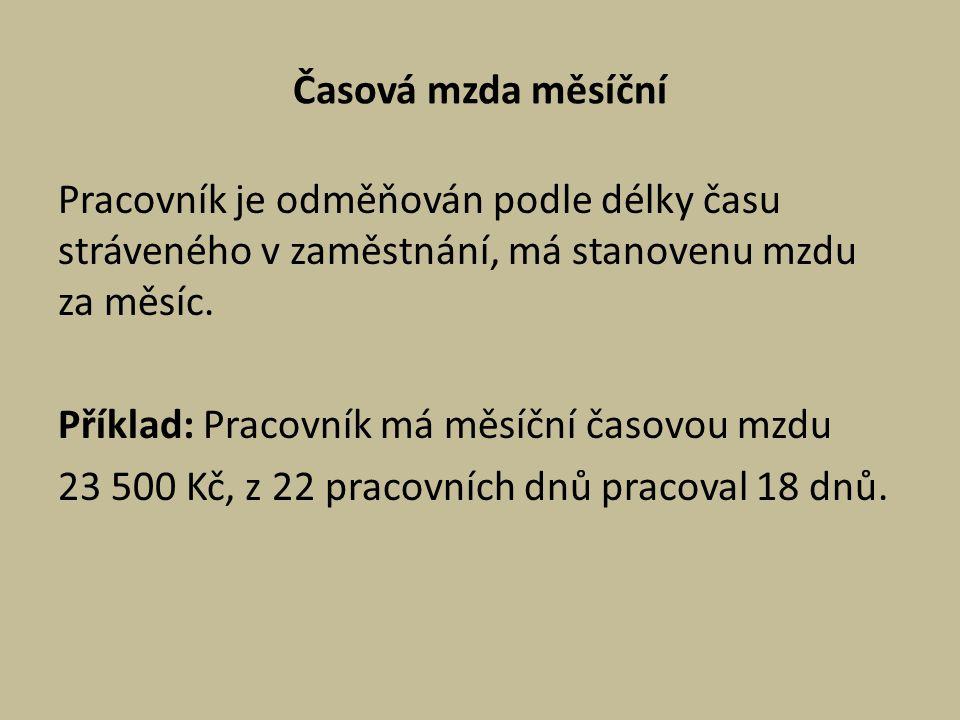Seznam použité literatury [1] Zákon č.1/1992 Sb.