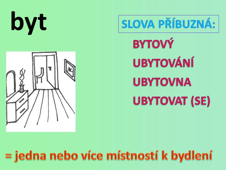 Použité ilustrace: vlastní tvorba Použitá literatura: KOLEKTIV.