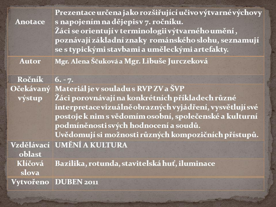 HRAZENO Z EU OP - VK Základní škola, Ostrava – Poruba, Porubská 831, příspěvková organizace Registrační číslo projektu – CZ.1.07/1.4 00/21.0657 Název projektu – BRÁNA JAZYKŮ OTEVŘENÁ
