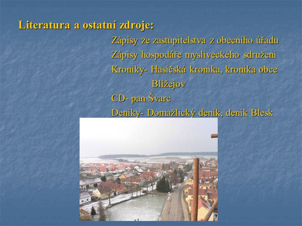 1/ Úvod Od roku 2006 píše IX.ročník závěrečné práce.