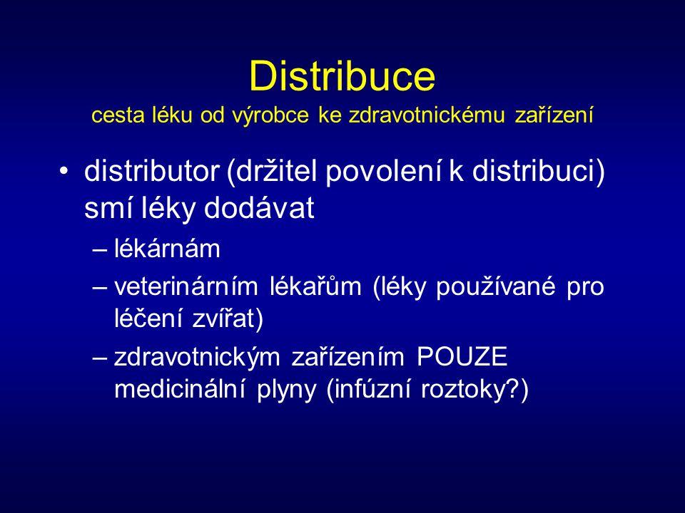 Kategorizace rozhodnutí o výši úhrady léku z pojištění •transparentní pravidla a proces •odborná kriteria a nákladové studie •založena na DDD •zmenšit