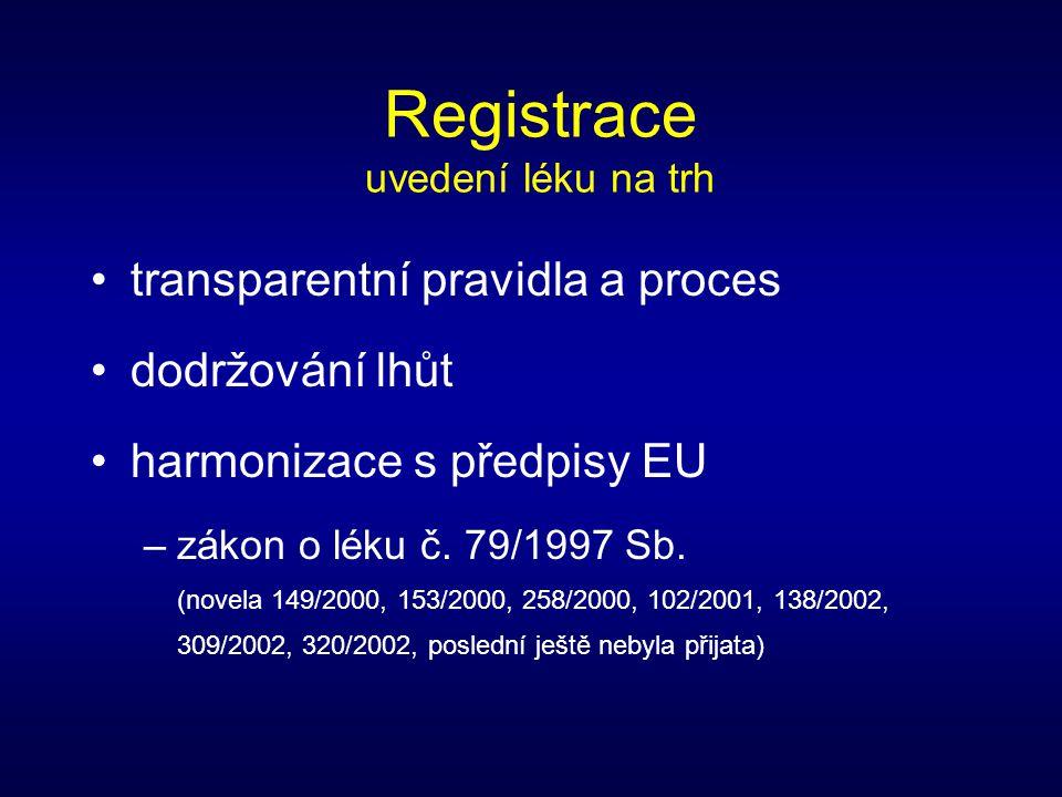 Výzkum a vývoj, výroba •standardní pravidla ochrany duševního vlastnictví •transparentní a důvěryhodné prostředí nejen pro zahraniční partnery