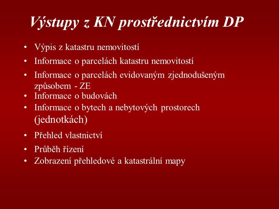 katastr.cuzk.cz