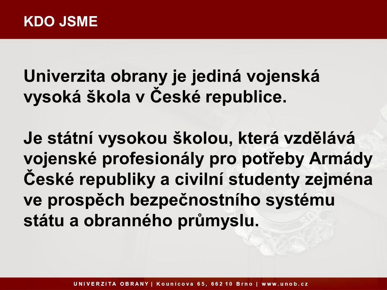 1.Studijní pobyty na zahraničních vysokých školách v rámci programu ERASMUS.