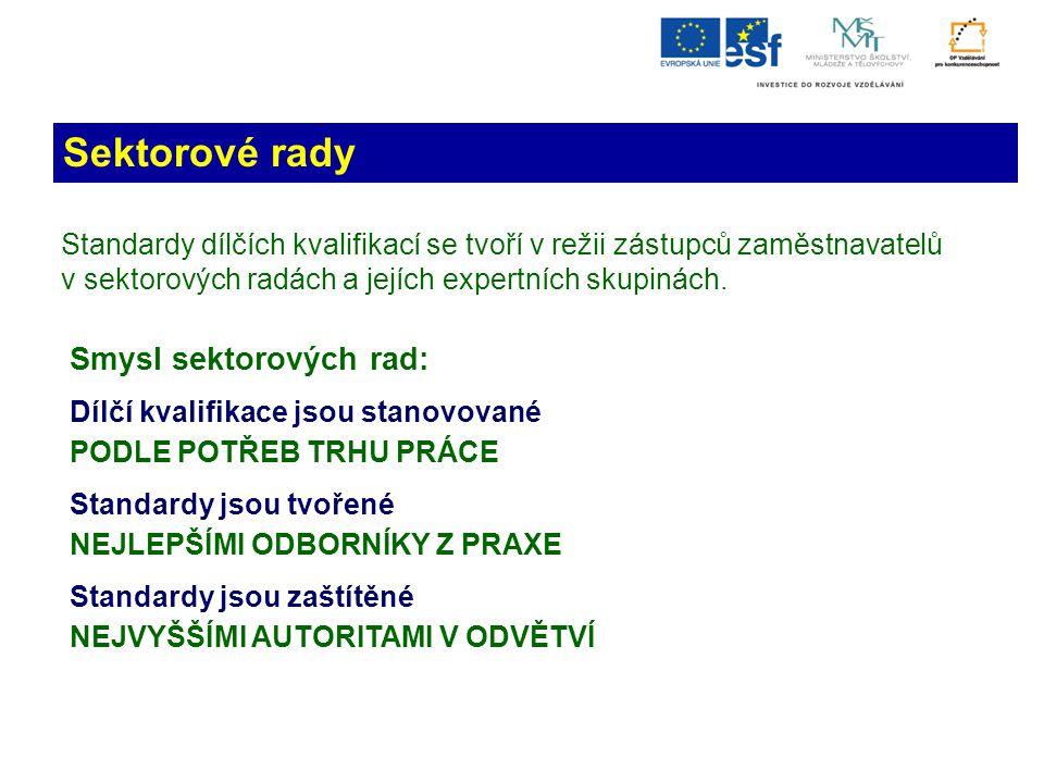 Stav NSK a naplňování zákona č.179/2006 Sb.