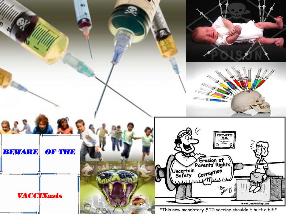 Odpírači očkování • Reaktivace mezinárodních i tuzemských skupin – Viera Scheibner • Očkování je zcela škodlivé • Infekční nemocnost v důsledku oslabení imunity očkováním • Existuje řada zbytečných očkování • Očkování musí být nepovinné • Očkování by mělo být zakázáno úplně
