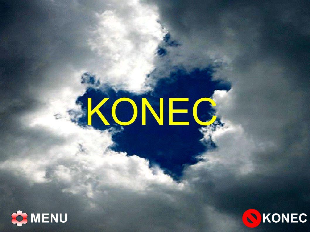 START KONE C