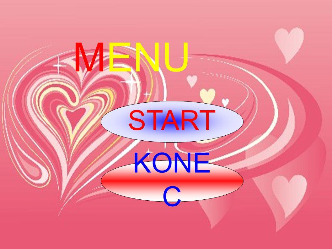 KONE C
