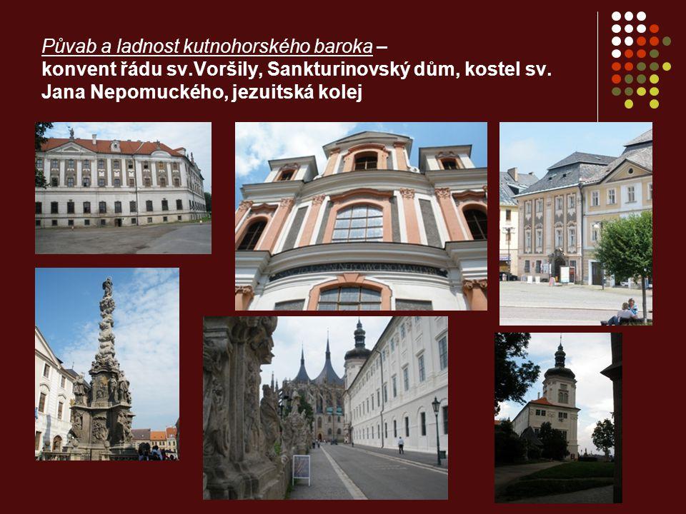 Vlašský dvůr Vlašský dvůr – královská mincovna a jedno ze sídel českých králů