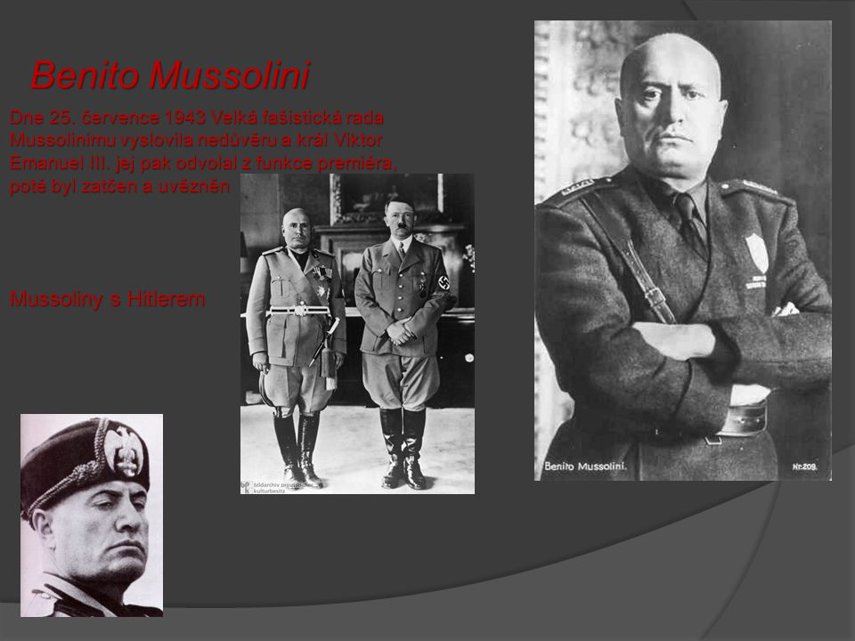 Adolf Hitler hákový kříž: symbol nacistického Německa Jeho politické působení vyvolalo druhou světovou válku.