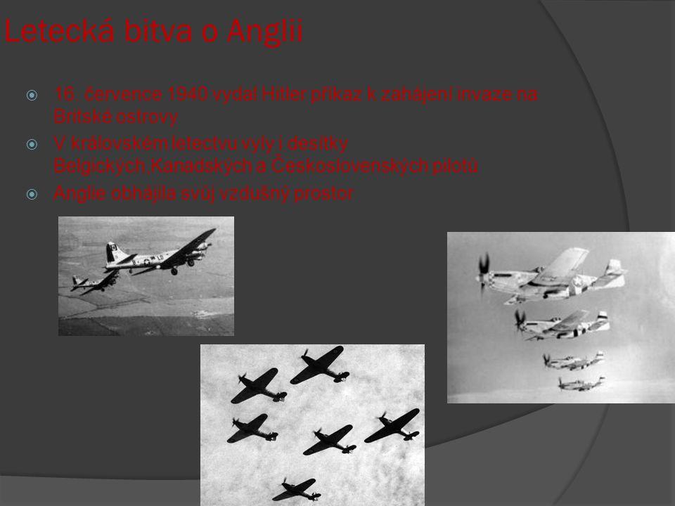 operace  Bodyguard - krycí označení operace na oklamání Němců ohledně operace Overlord  Fall Weiss - Bílý plán - krycí označení německého útoku na Polsko (1.9.1939)  Overlord - krycí označení spojenecké invaze do Francie (6.6.1944  Overlord - krycí označení spojenecké invaze do Francie (6.6.1944 )  Barbarossa -označení útoku na SSSR
