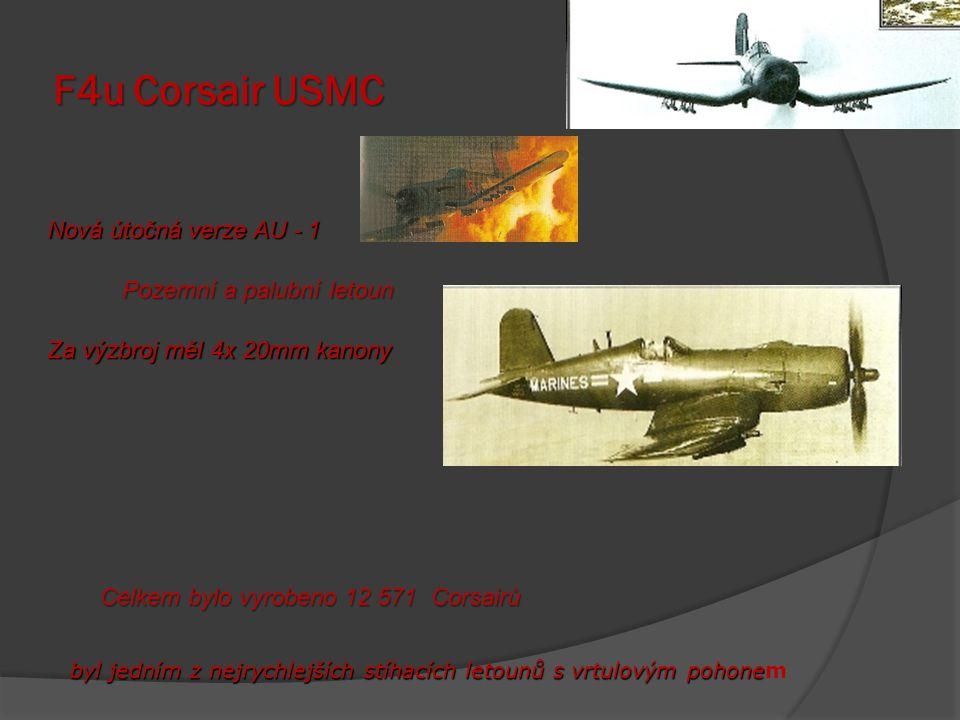 Spitfire Mk I - V Taktický bombardovací letoun Spitfire mk byl zaveden v květnu 1938 a zúčastnil se bojů nad Anglií, přestal se vyrábět roku 1941 Byl vyzbrojen dvěma bombami 110kg a 8x kulomet 7,7 mm,byl účinný stíhací bombardér a byl s úspěchem nasazován v severní Africe a Evropě První prototyp spitfiru absolvoval první let 5.