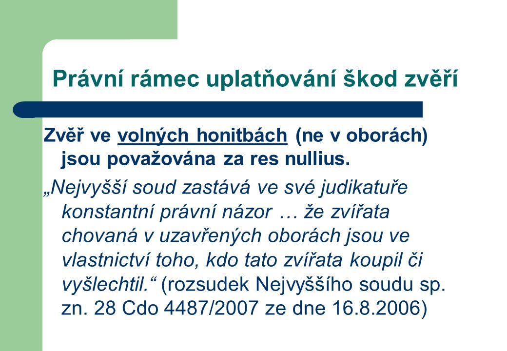 Děkuji Vám za pozornost ! Martin Flora Mendelova univerzita v Brně Fakulta lesnická a dřevařská