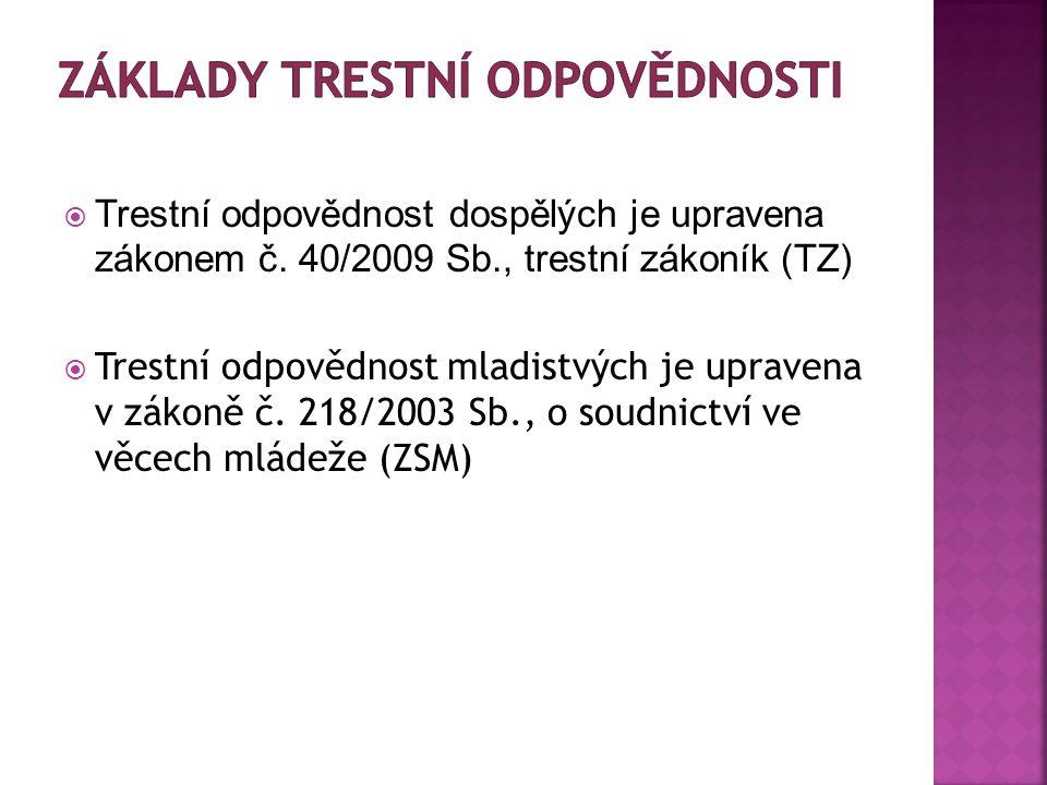  Zákon na ochranu před domácím násilím č.