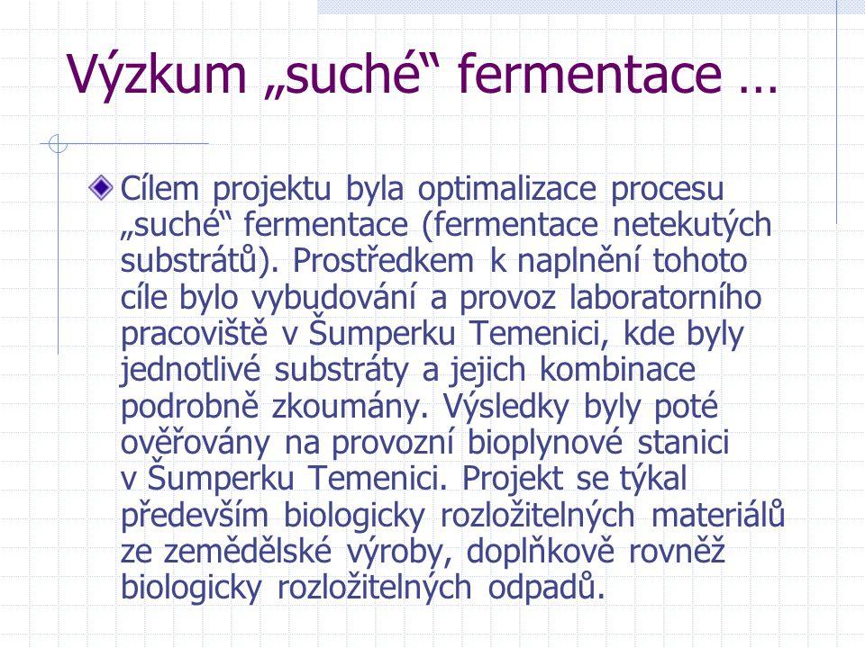 Laboratorní pracoviště InvestorFortex-AGS, a.s.ProvozovatelFortex-AGS, a.s.