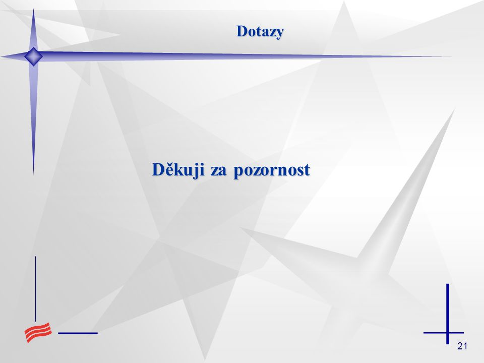 22 Kontakty Ing.