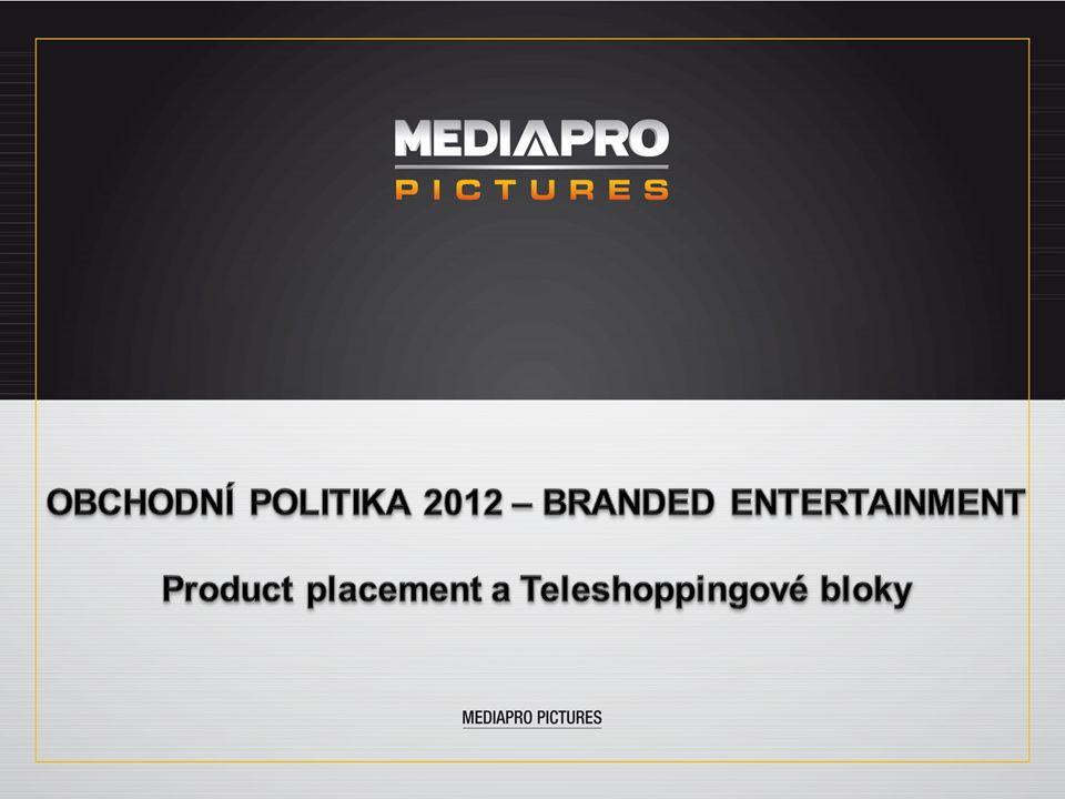 2 Media Pro Pictures – kdo jsme.