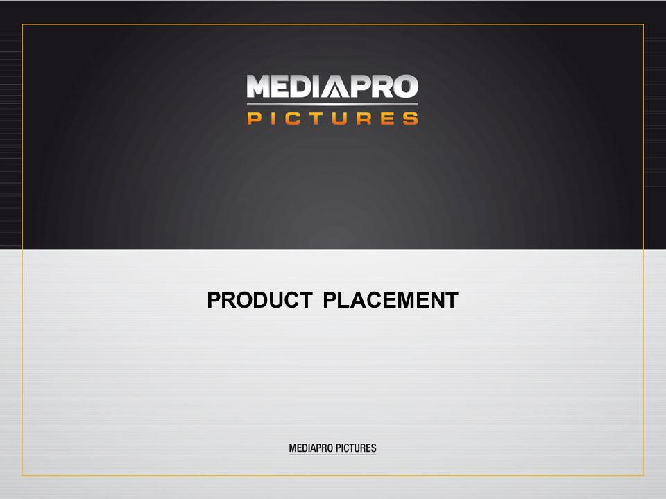 Product Placement 5  Umístění produktu, služby či verbální zmínky do pořadů vlastní tvorby *  Kreativní nová forma zviditelnění značky/produktu nebo služby na televizní obrazovce  Podmínkou je přirozené začlenění, které nenarušuje plynulost děje pořadu a to buď: a) pasivní formou /produkt je snímán v místě umístění, není začleněn do scénáře/ b) aktivní formou /produkt je začleněn do děje, včetně manipulace s ním/ PP vs klasická reklama: Bez extra nákladů na výrobu spotu Přesné zacílení na danou skupinu diváků Divák vnímá produkt jako přirozenou součást děje Zásah diváka přes emoce Zvyšuje účinek ostatních TV kampaní Hlavní výhody: Kreativní forma komunikace Divák skutečně vnímá a sleduje děj oblíbeného pořadu Edukace diváka přirozenou a zábavnou formou (hobby magazíny) PP vytváří pozitivní image produktu/značce a divák se s ním přirozeně ztotožní * Kromě tabákových výrobků a přípravků na lékařský předpis!