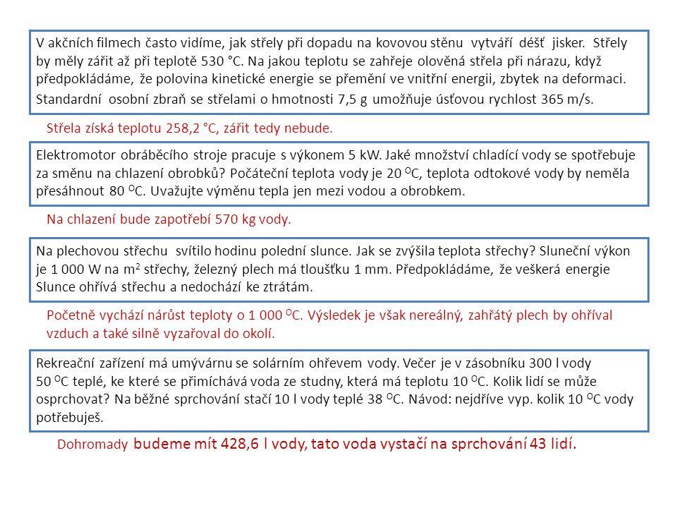 NAHODIL, Josef.Sbírka úloh z fyziky kolem nás pro střední školy.