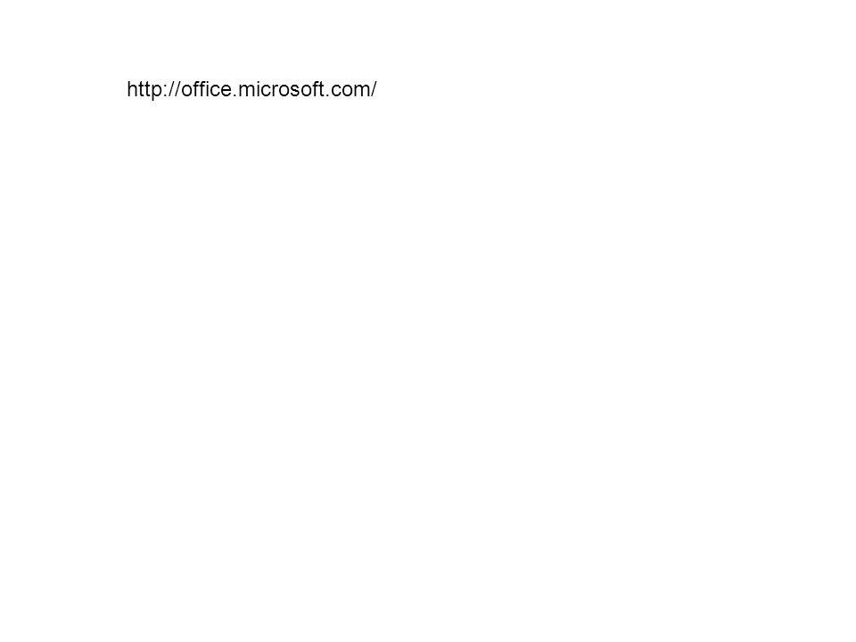 http://office.microsoft.com/