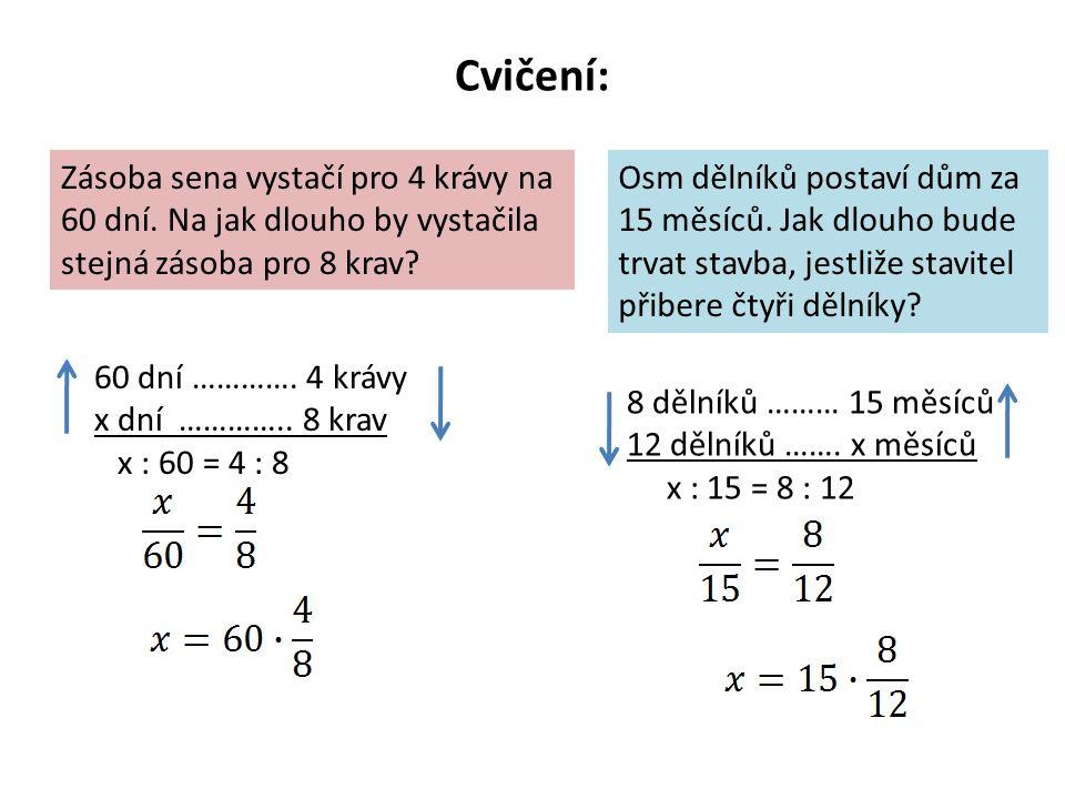 Zdroje: • Rosecká, Z.-Čuhajová V.: Aritmetika pro 7.
