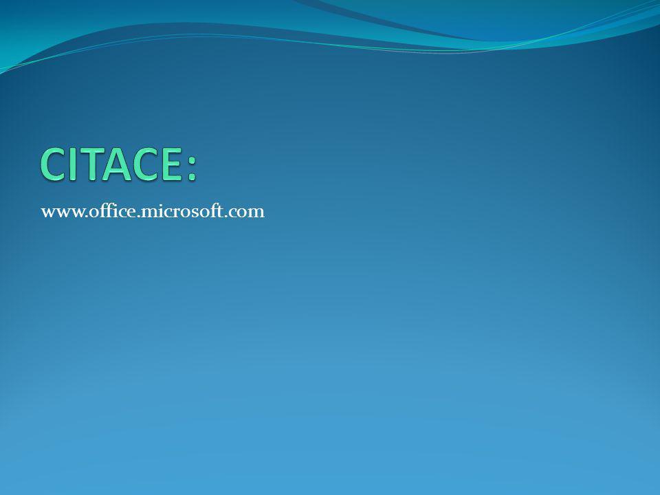 www.office.microsoft.com