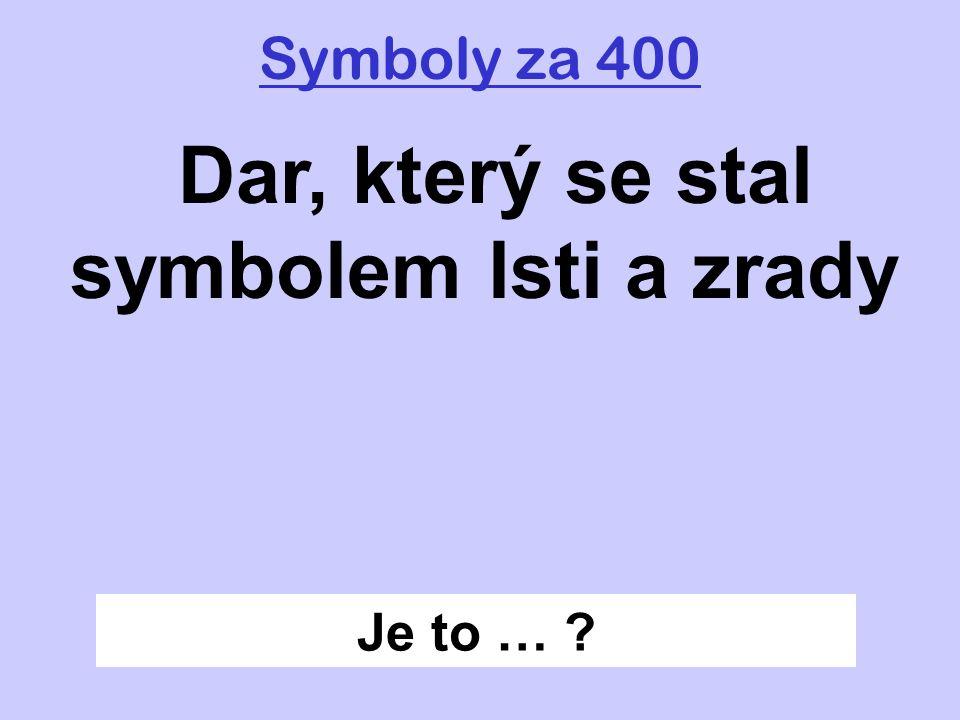 Hermés Zp ě t