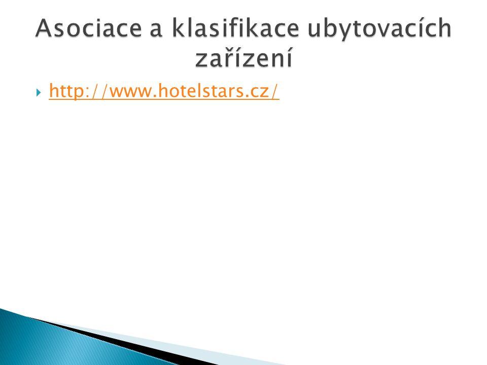  http://www.hotelstars.cz/ http://www.hotelstars.cz/