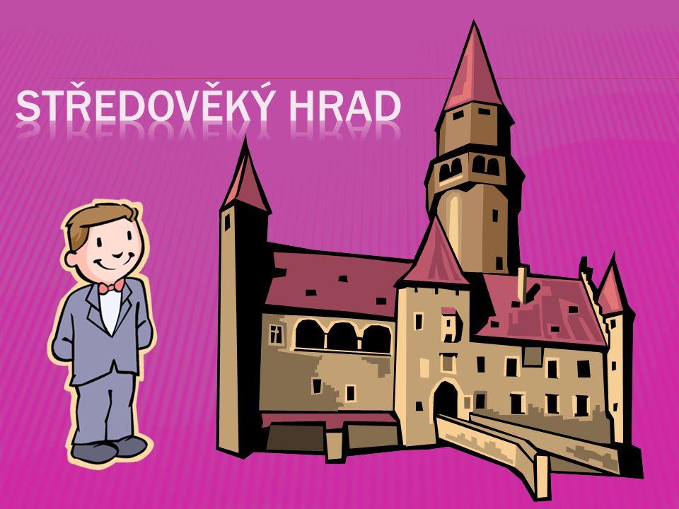 Právo založit město měl pouze panovník.V Českém království byla města zakládána od začátku 13.