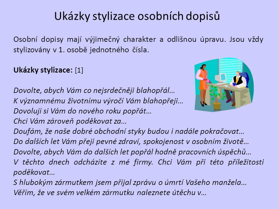 Blahopřejný dopis Mgr.Jan Veselý Pěvecké sdružení učitelů Olomouc Olomouc 23.