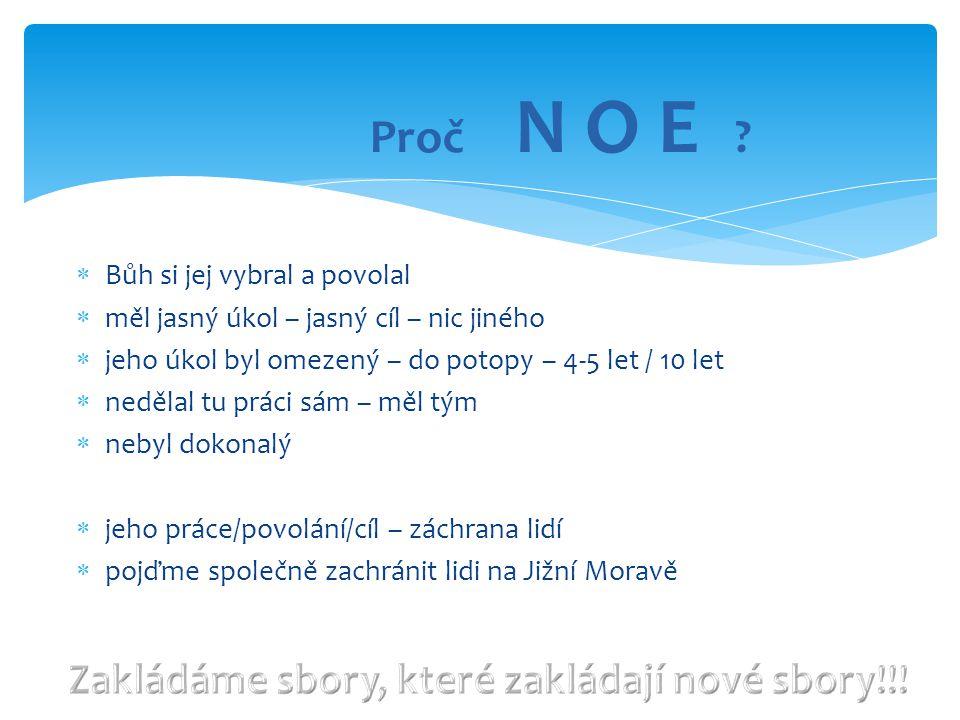"""Zaměření projektu  je to """"náš projekt  NLI (Next Level International) """"jen pomáhá  projekt je na 4-5 let  zaměření na Jižní Moravu  hlavní motto projektu: Co je zdravé, to roste !!."""