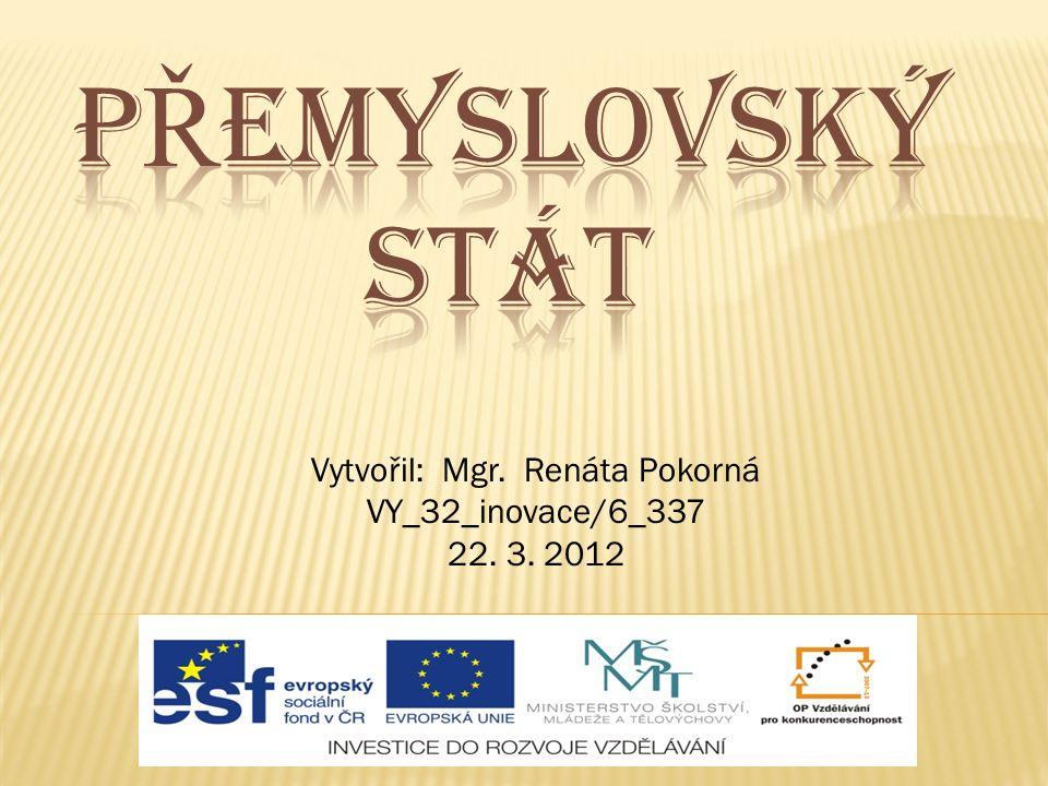  Pražský hrad v 10.století. In: Historie České republiky: Přemyslovský stát [online].