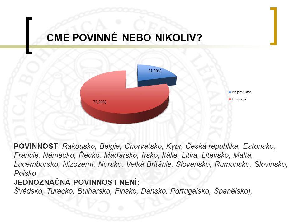 Mezi základní změny v novele Stavovské předpisu č.