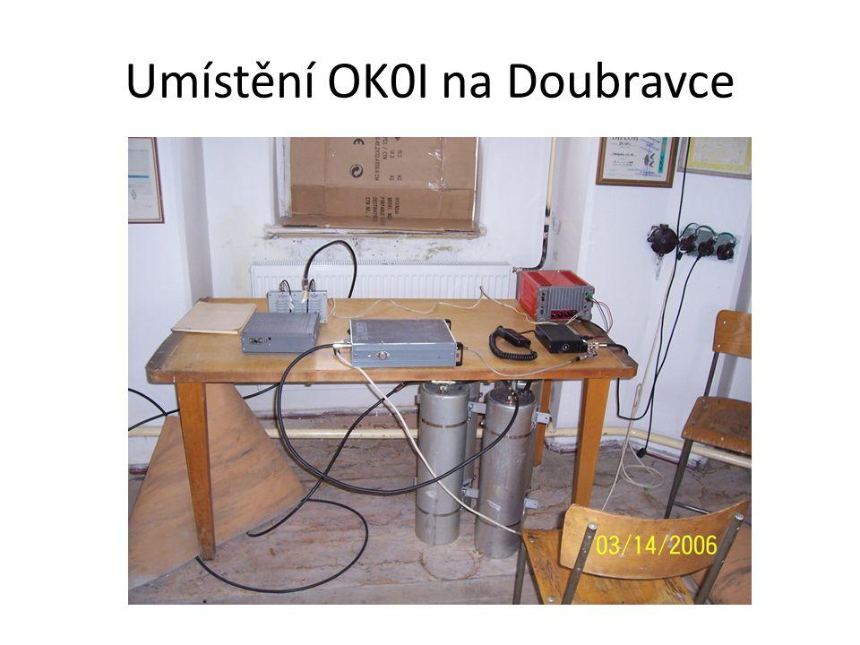 Anténa OK0I