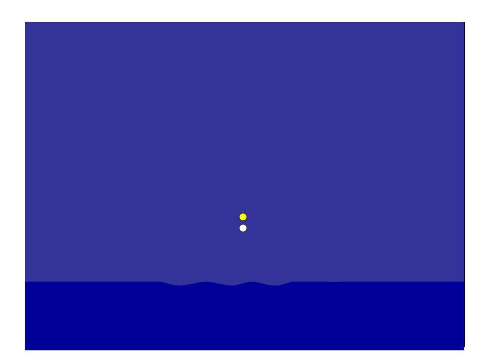 Tažný remorkér - kratší než 50 m - za plavby - ze zadu