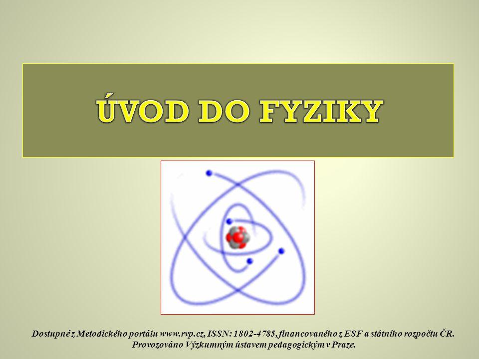 Jaroslav HEYROVSKÝ 1890 - 1967 - č eský fyzikální chemik.
