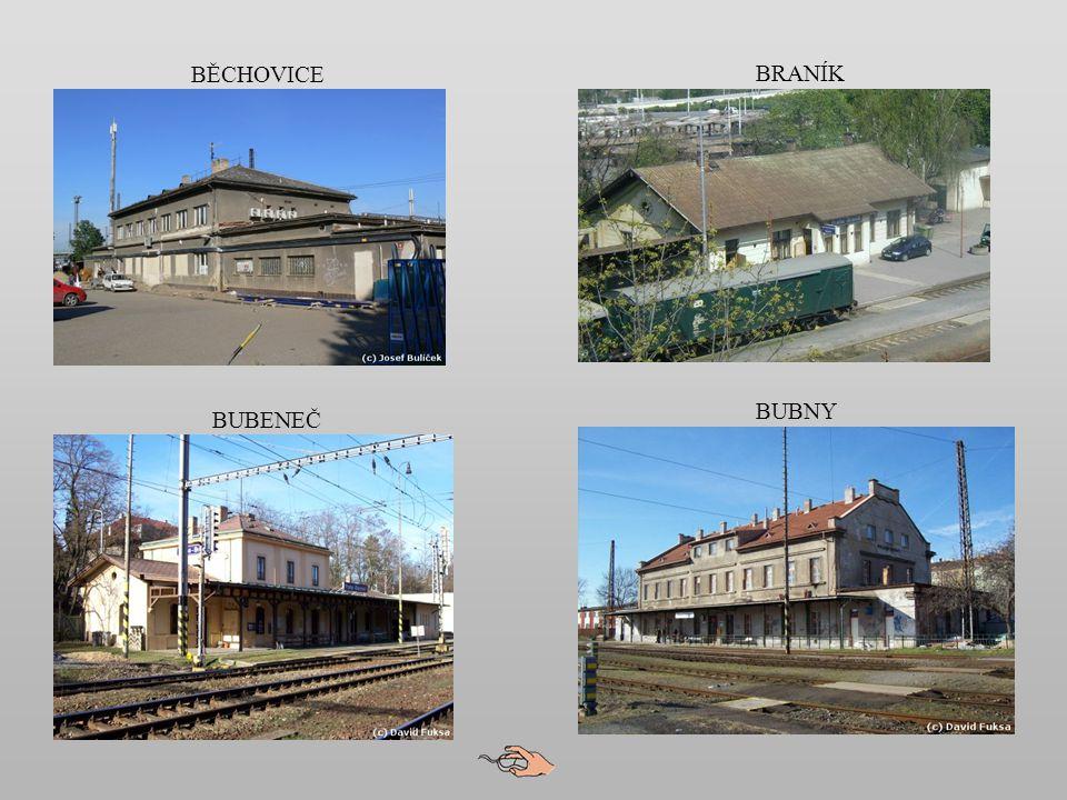 Marné bylo usilování o záchranu a dostavbu budovy, o její využití pro muzeum či archiv.