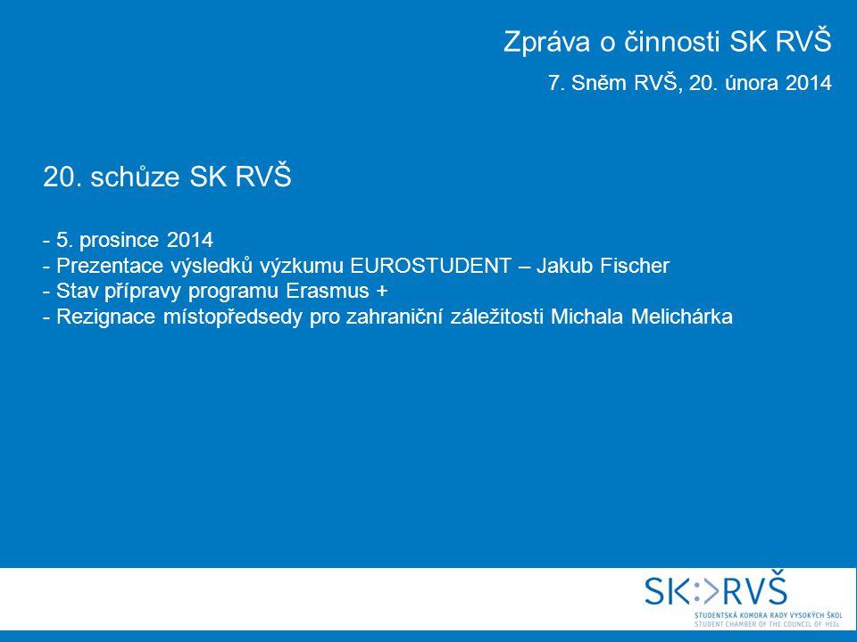 20. schůze SK RVŠ - 5.
