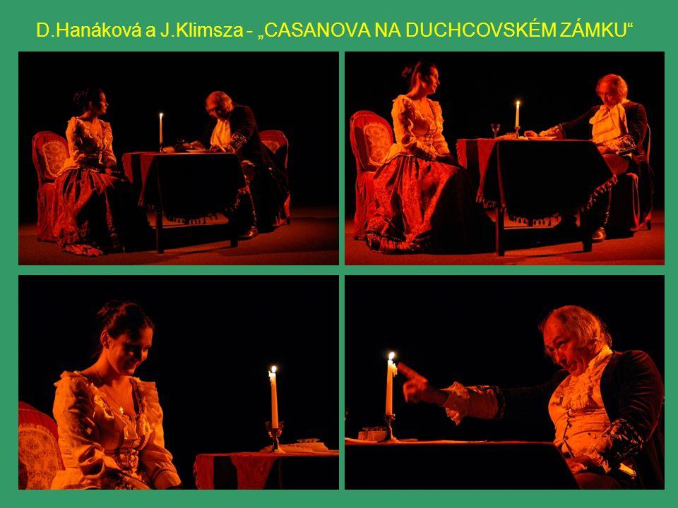 """PAVEL FAJT a BERRAK YEDEK, Brno """"DRUMTRACK Neúprosná taneční rytmika bicích a tanec vytváří zážitek nabitý energií."""