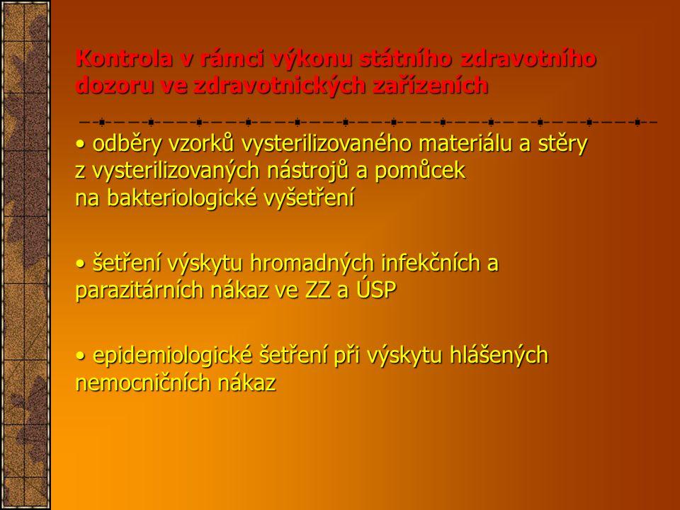 správní řízení správní řízení • v případě zjištění závažných porušení povinností stanovených zákonem č.