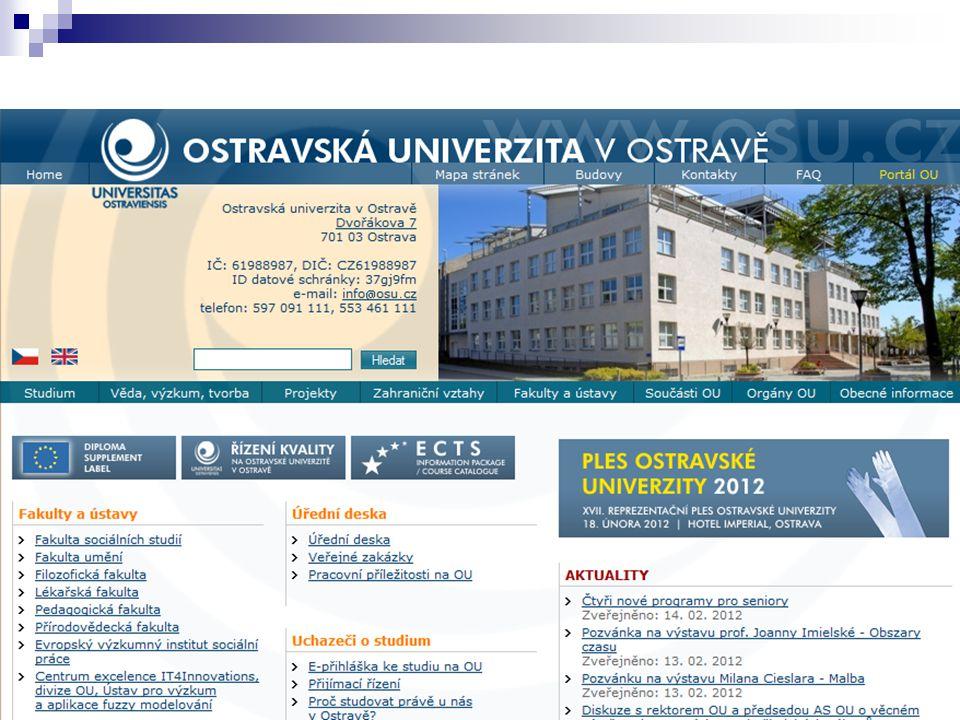 Interpunkční znaménka Tečka bez mezery tomas.kostka@seznam.cz www.outech-havirov.cz Mgr.