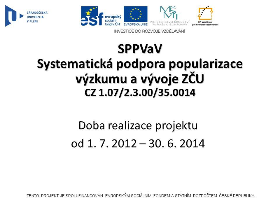 Děkujeme za pozornost • PhDr.Zdeňka Kielbusová – kielbus@kmt.zcu.cz kielbus@kmt.zcu.cz • Ing.