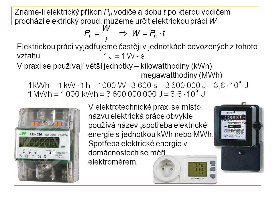 P 0 = 500 W η = 40 % = 0,4 b) t 2 = 5 min = 300 s l V = 2260 KJ/kg m V = .