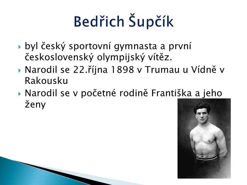 Lžičarová Veronika a Schleiderova Michaela Gymnázium Frýdlant Prima 2011/ 12