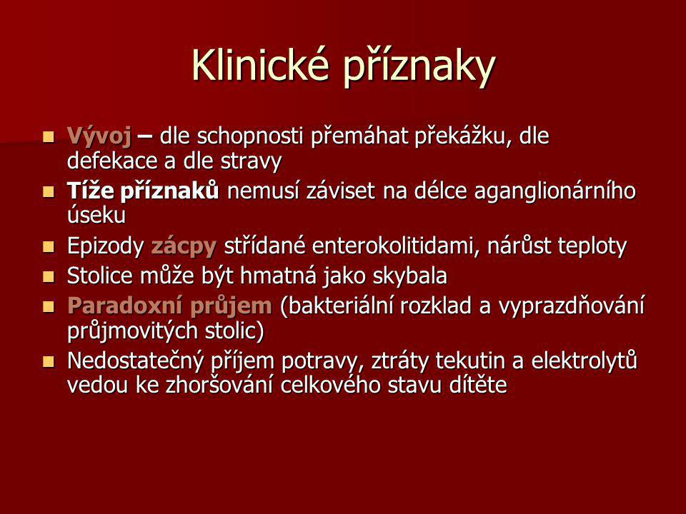 Kazuistika - anamnéza  RA: nevýznamná  OA: II.grav./I.partus, grav.